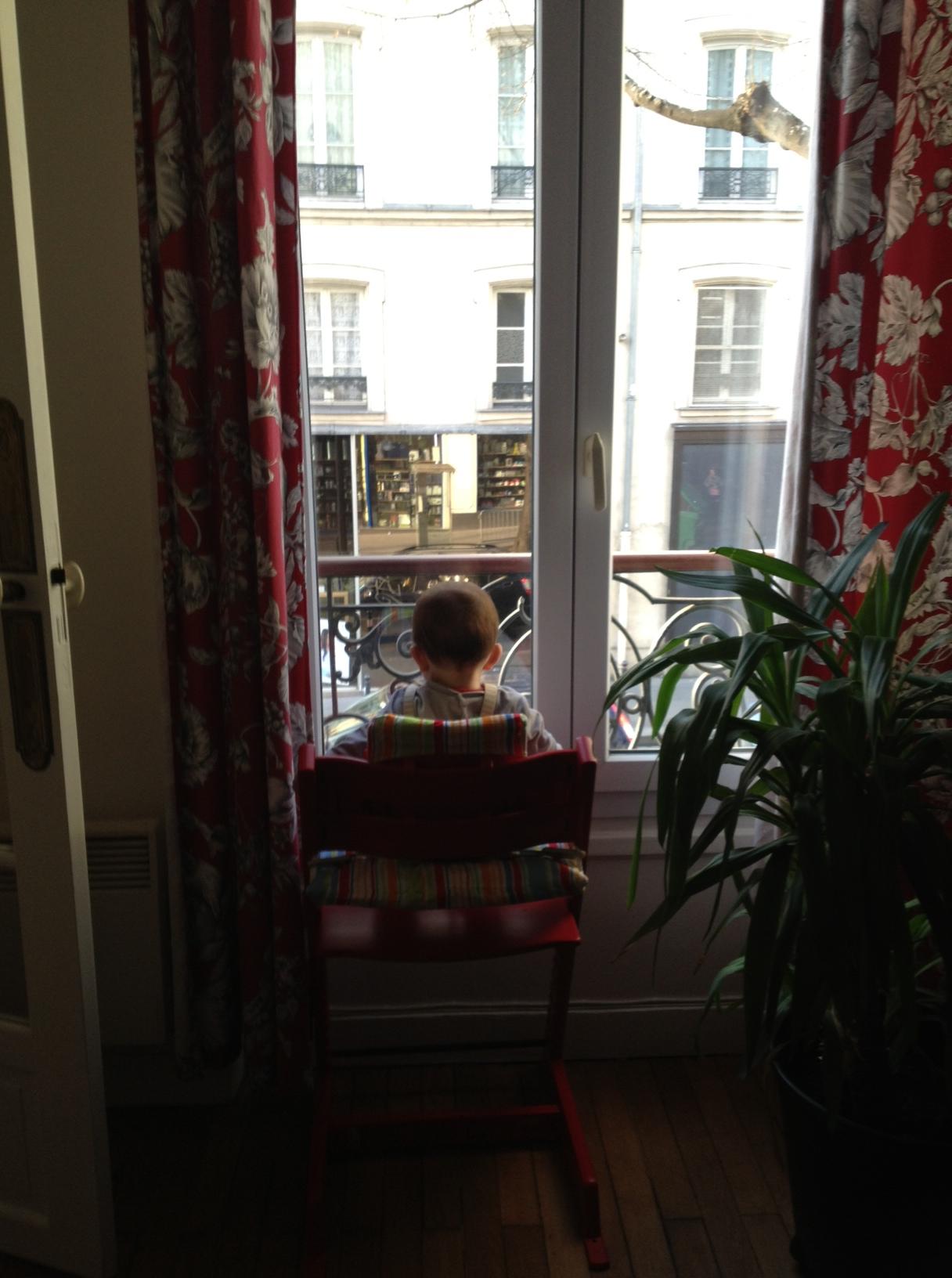 dans ma maison r ponse marjoliemaman paris pages blog. Black Bedroom Furniture Sets. Home Design Ideas