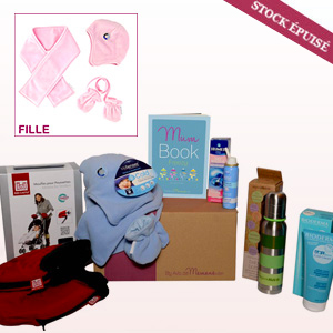 box_fille-freezy