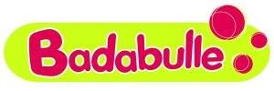 Logo-Badabulle