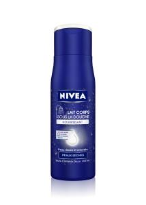 NIVEA-Lait-corps-sous-la-douche-nourrissant-HD