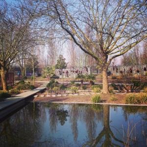 jardin des géants 2