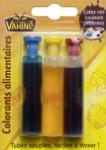 Colorants_vahiné