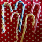 candy-canes-par-5