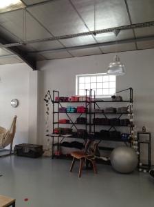 JPMBB_atelier1