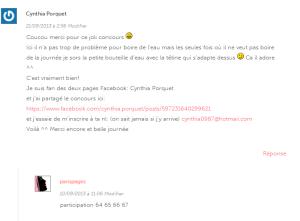 reponse_gaspajoe