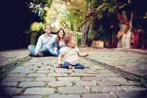 photo_de_famille