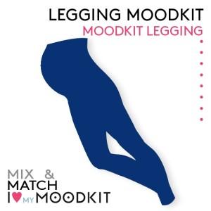 legging-grossesse-moodkit-marine