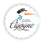 little-cigogne