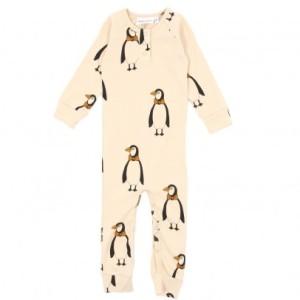 combinaison-pingouin