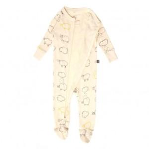 pyjama-bitsy
