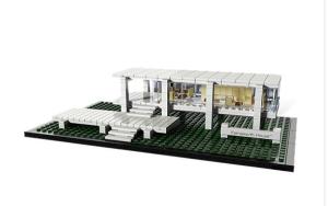 lego_architecture1