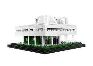 lego_architecture2