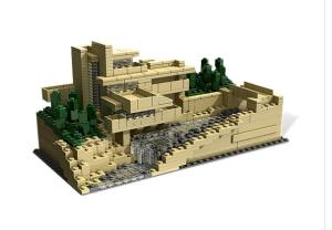 lego_architecture3
